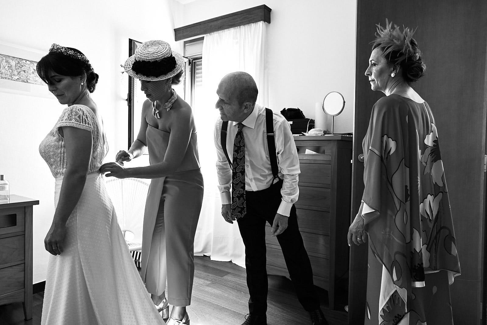 boda en pandemia 0015