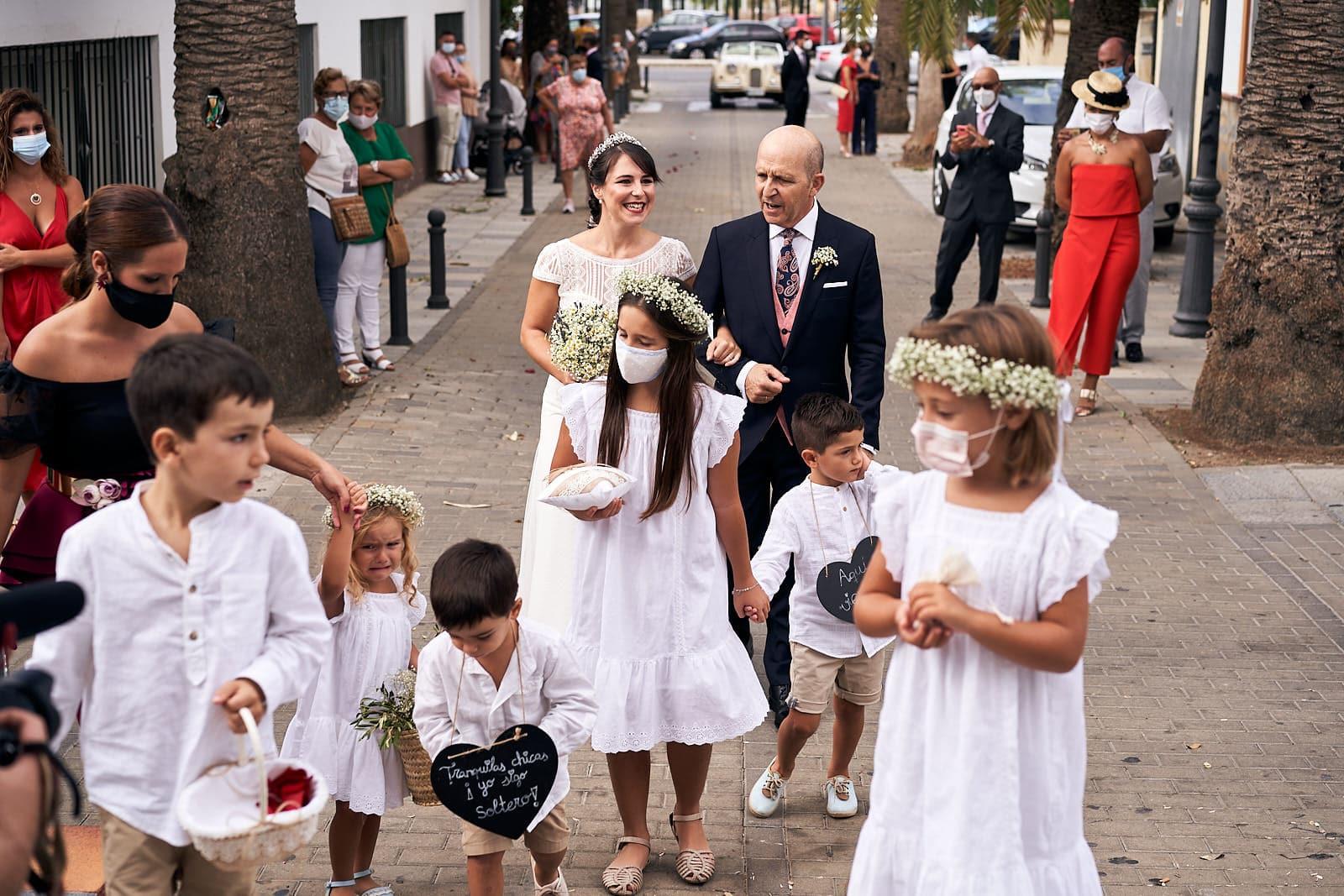 boda en pandemia 0020