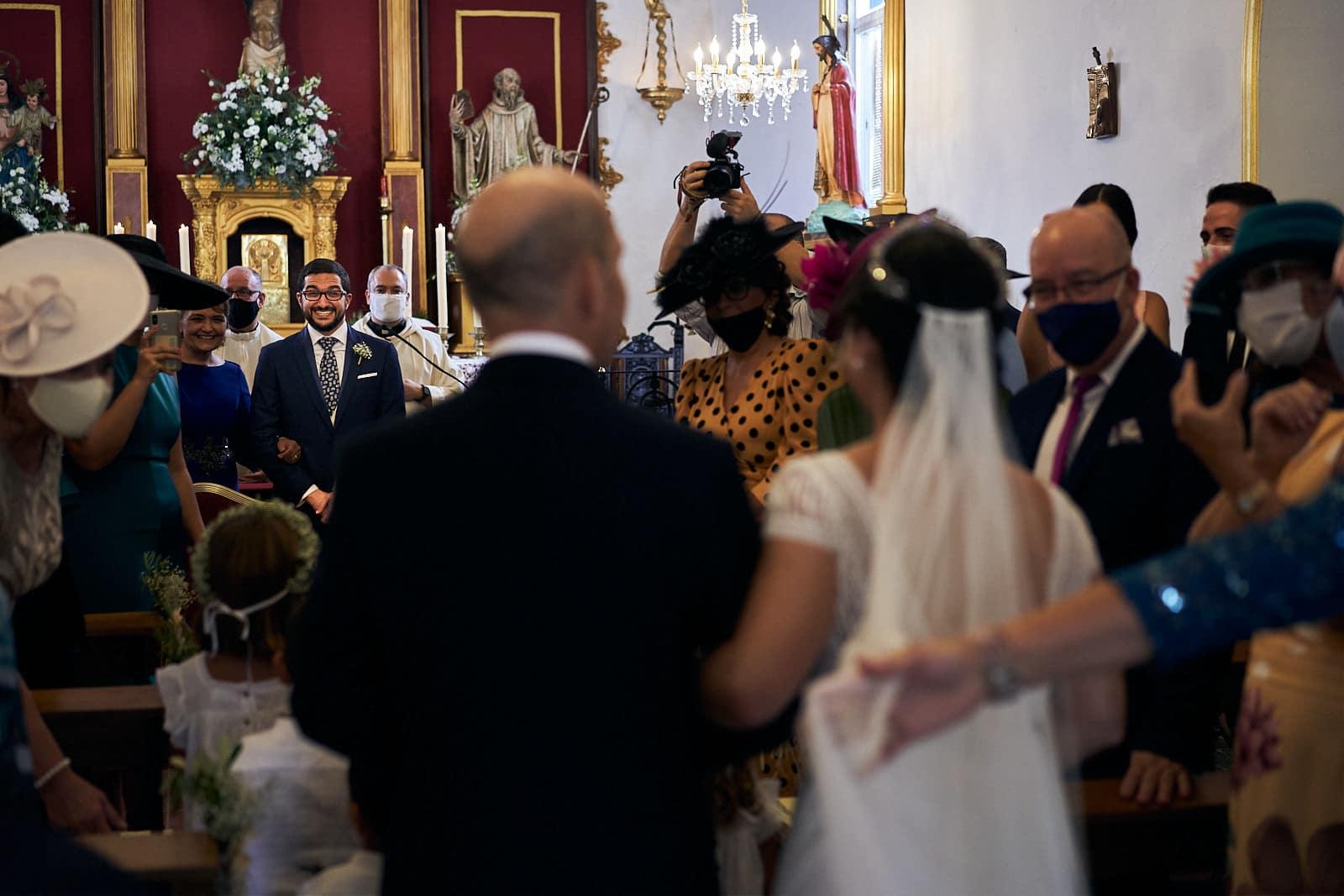 boda en pandemia 0021
