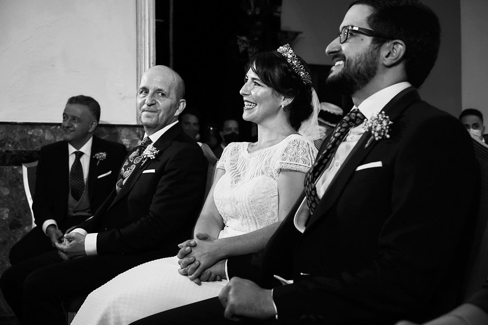 boda en pandemia 0023