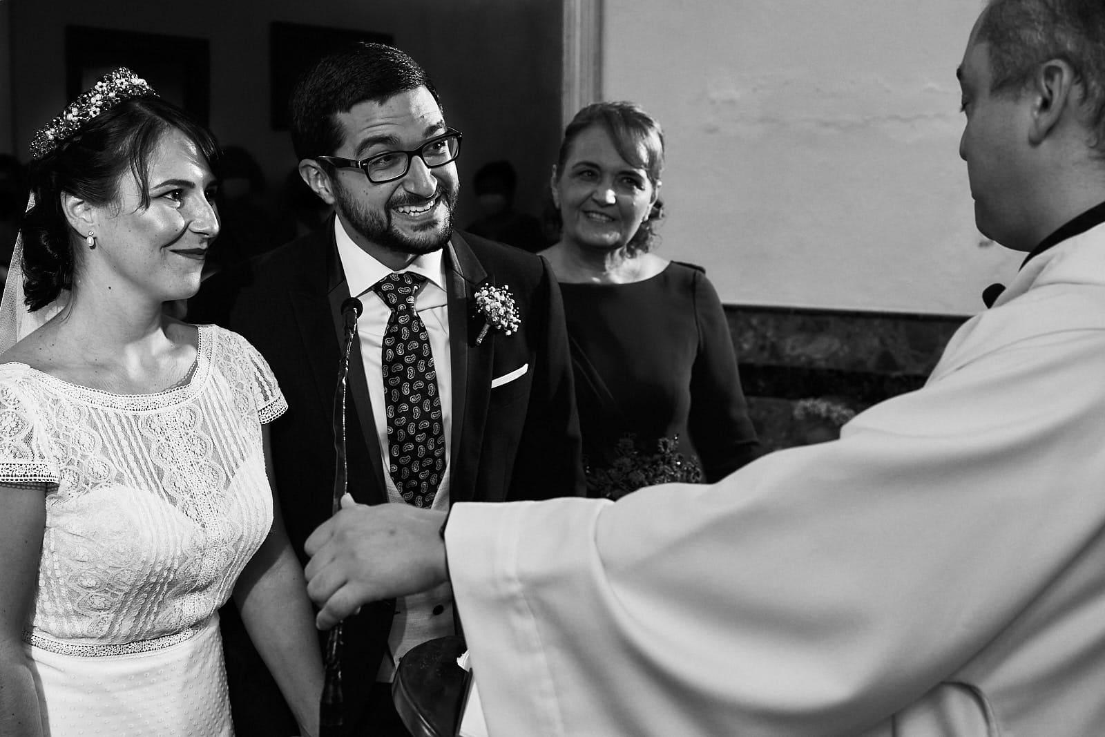 boda en pandemia 0025