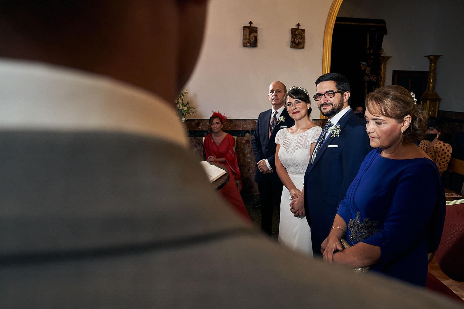 boda en pandemia 0026