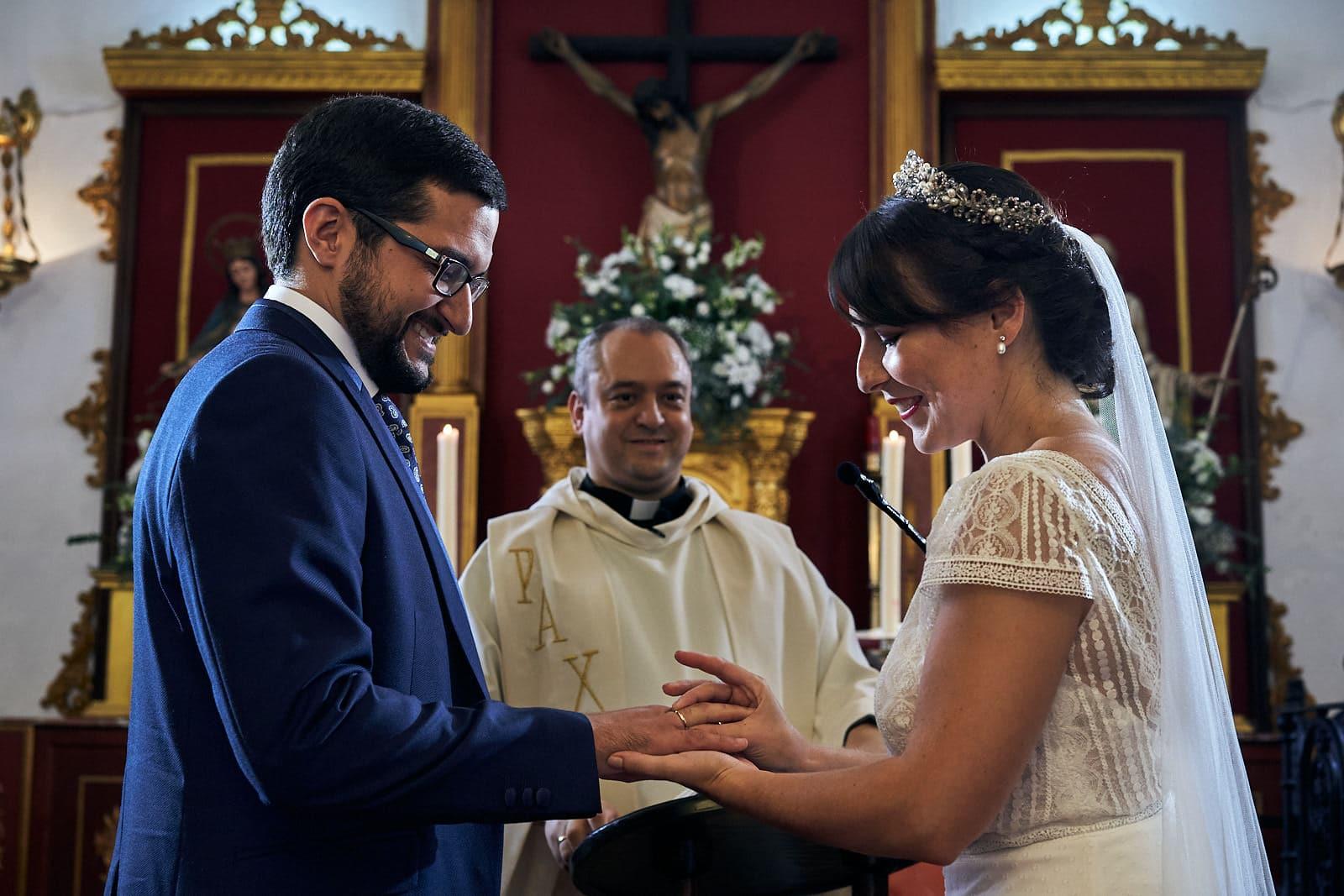 boda en pandemia 0027
