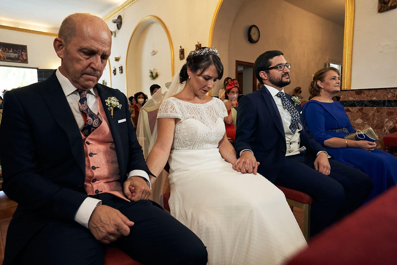 boda en pandemia 0028