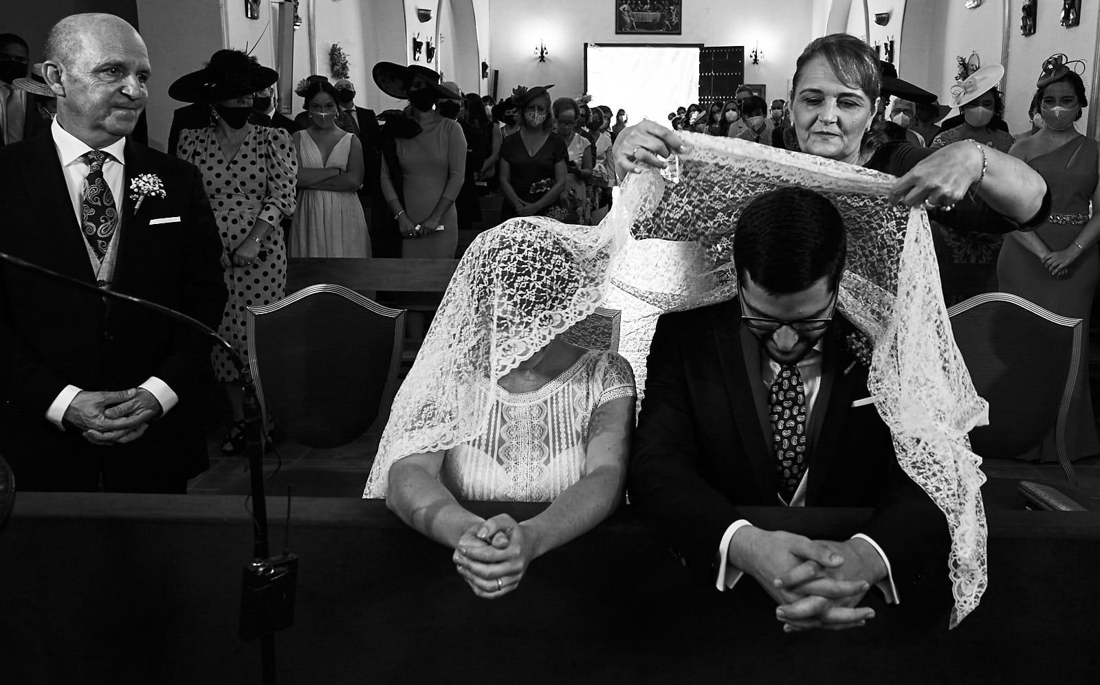 boda en pandemia 0029