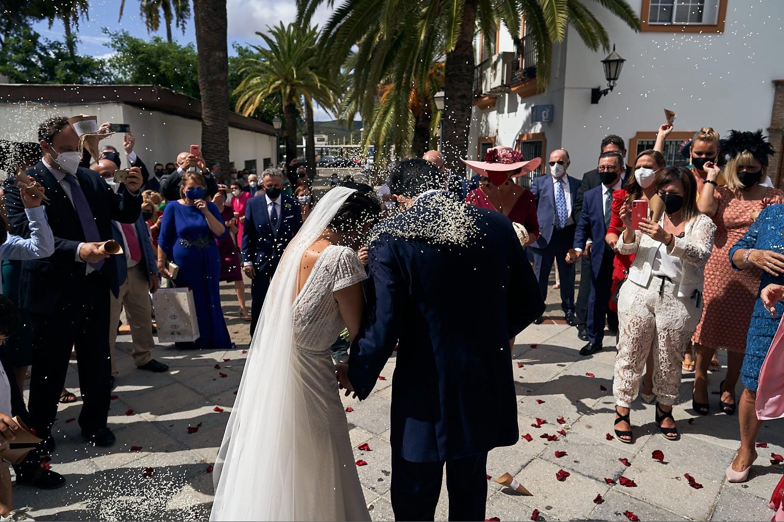 boda en pandemia 0031