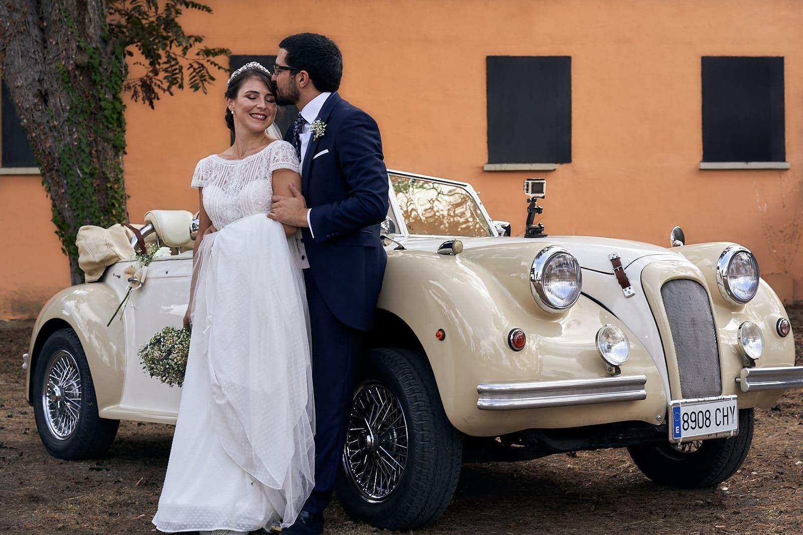 boda en pandemia 0033