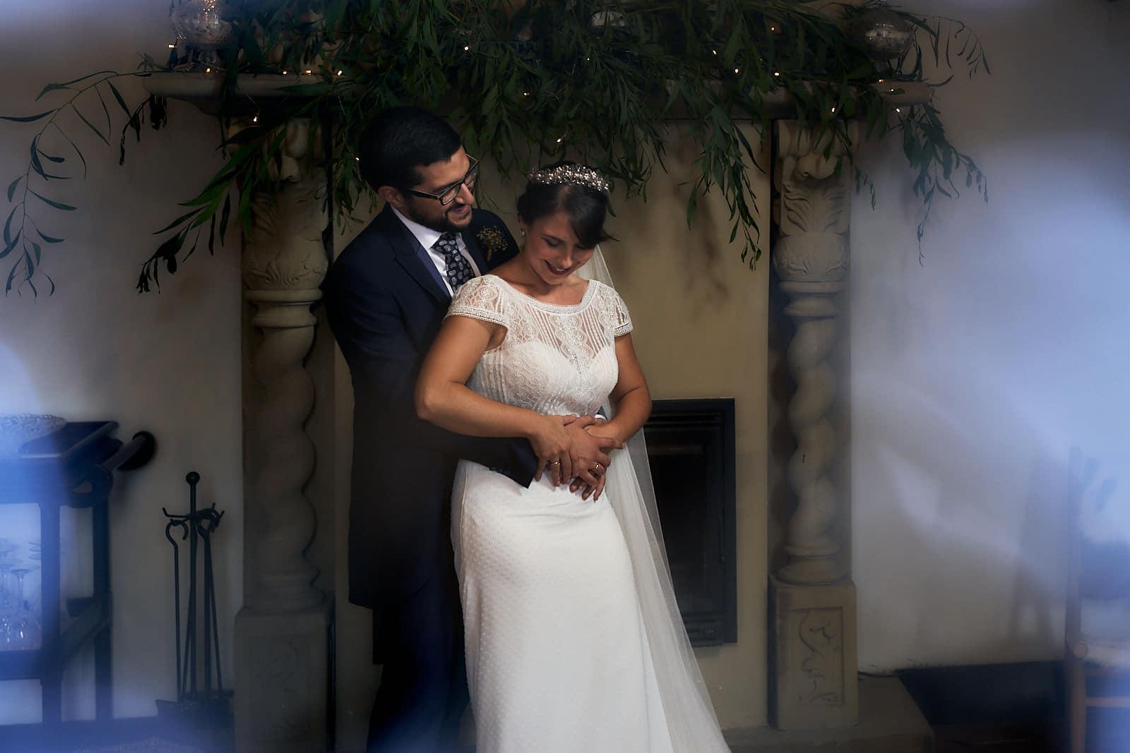 boda en pandemia 0034