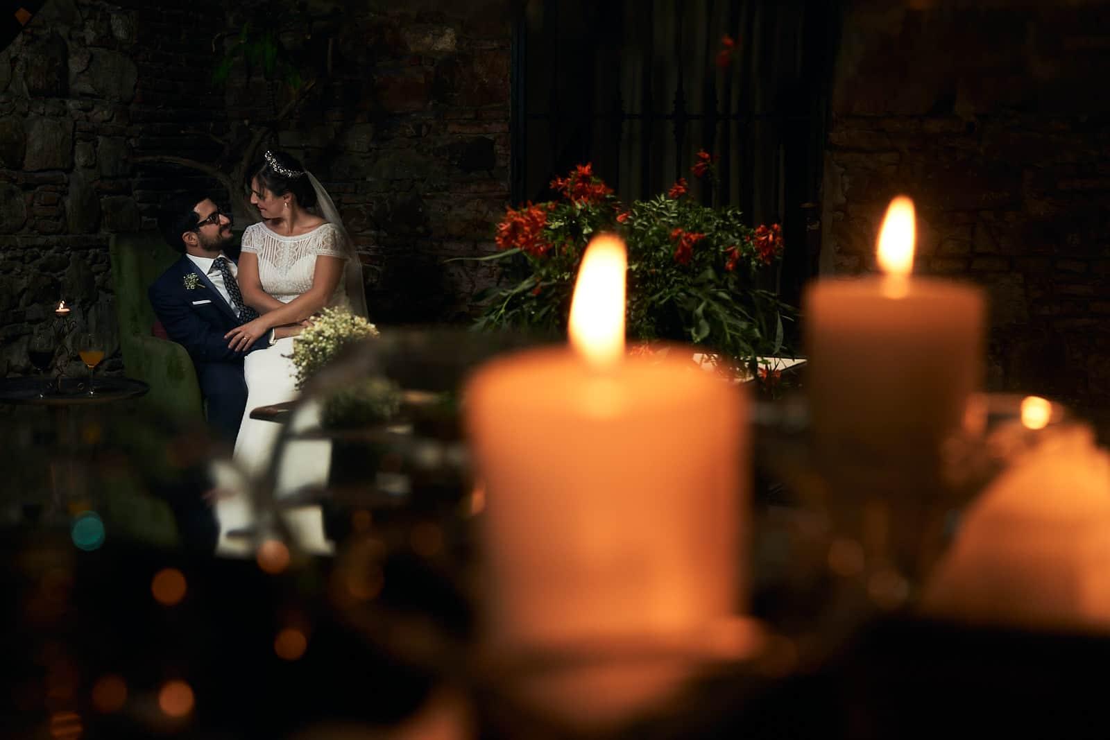 boda en pandemia 0036