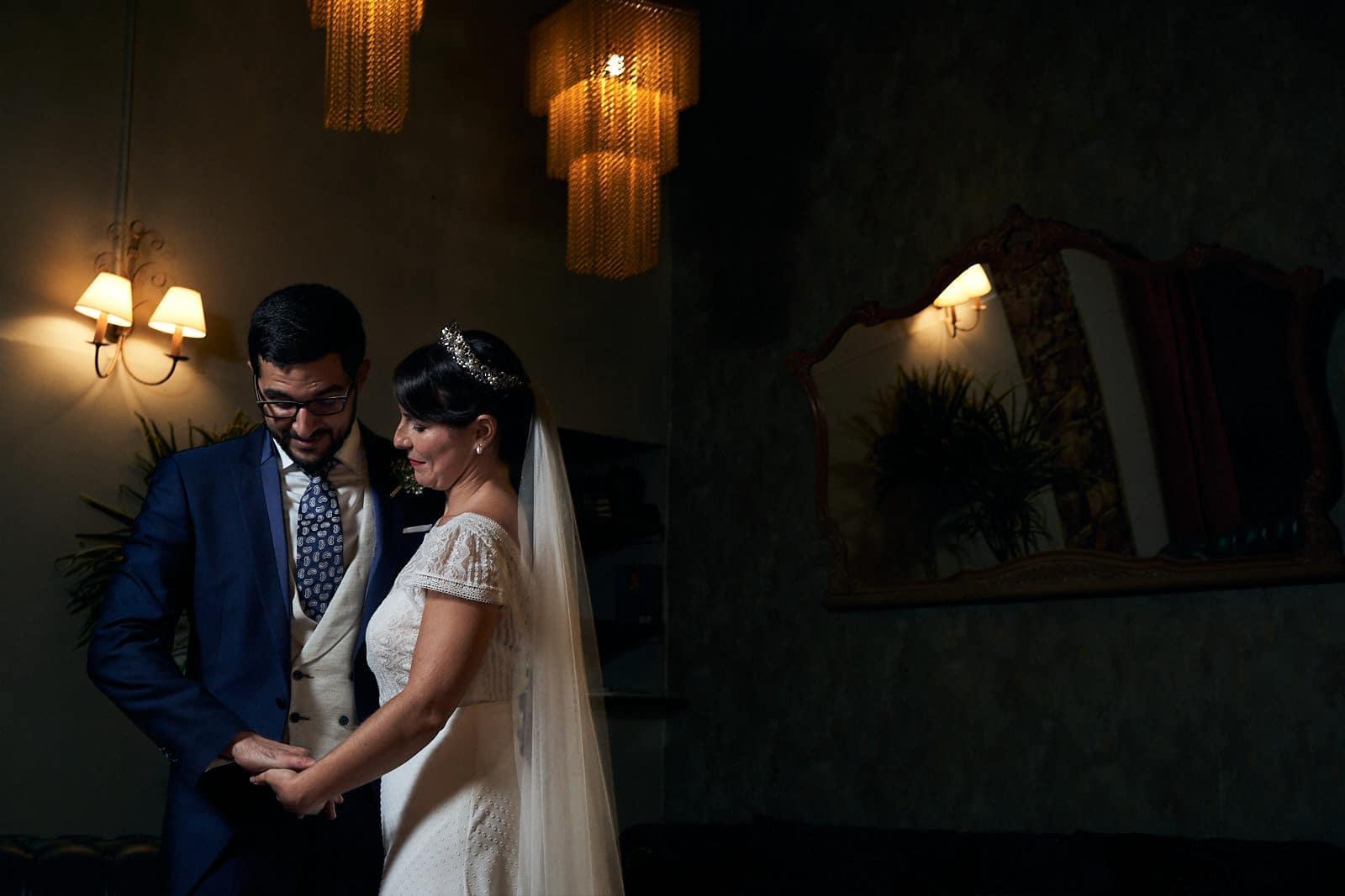 boda en pandemia 0037