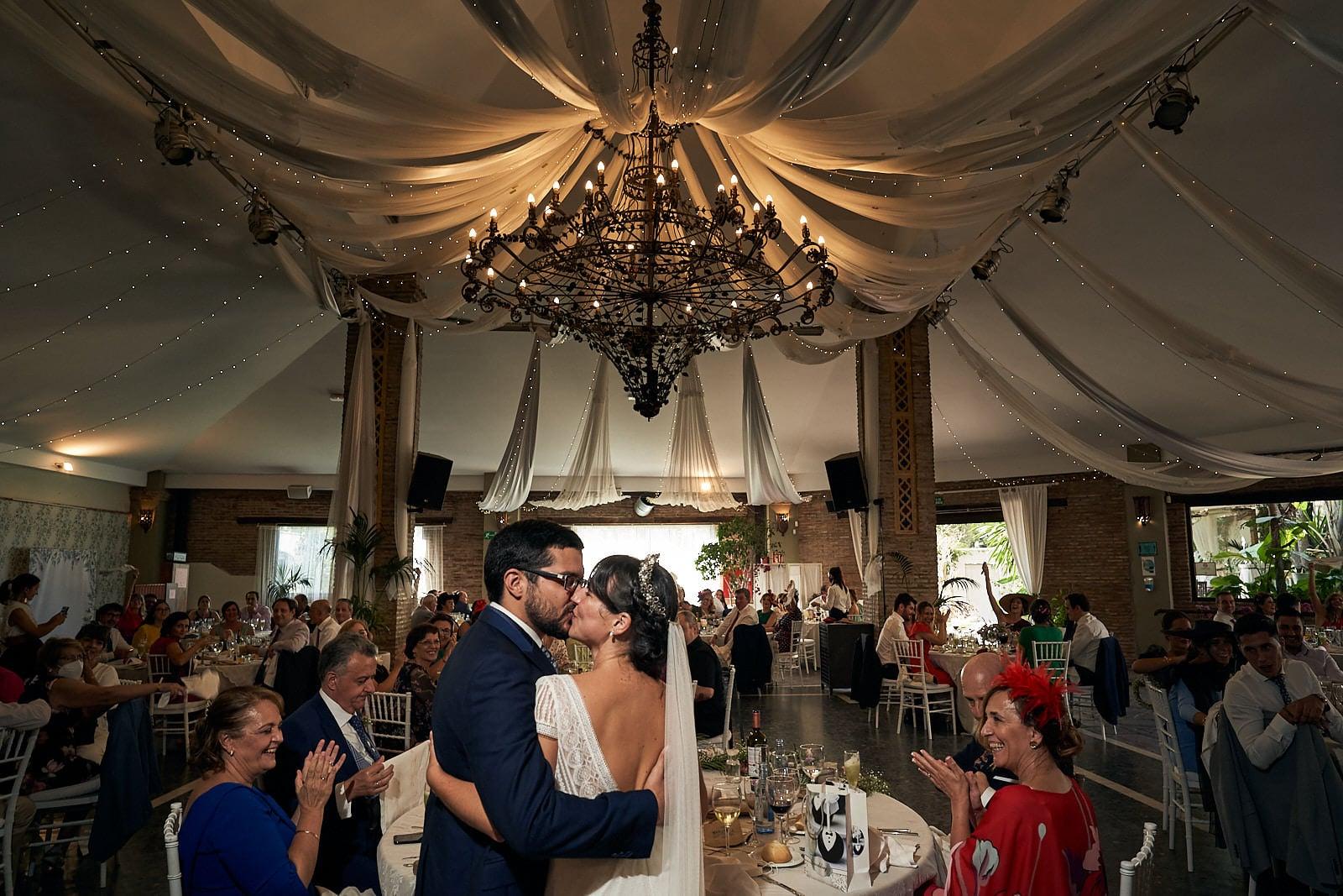 boda en pandemia 0038