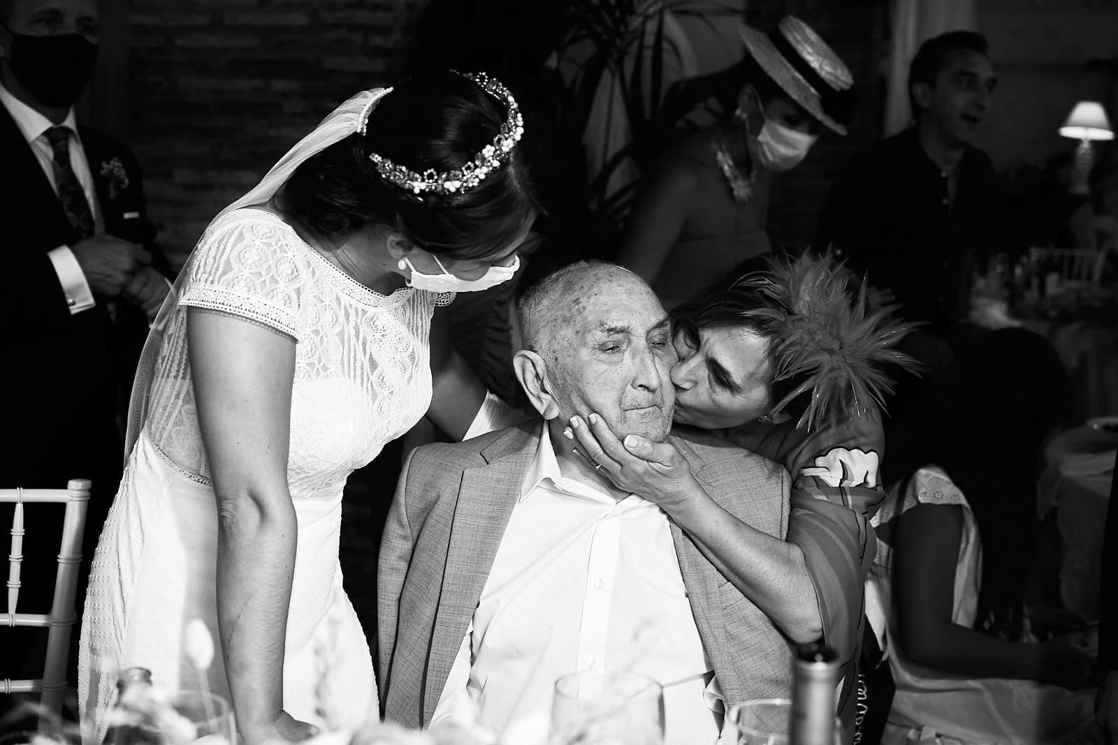 boda en pandemia 0039