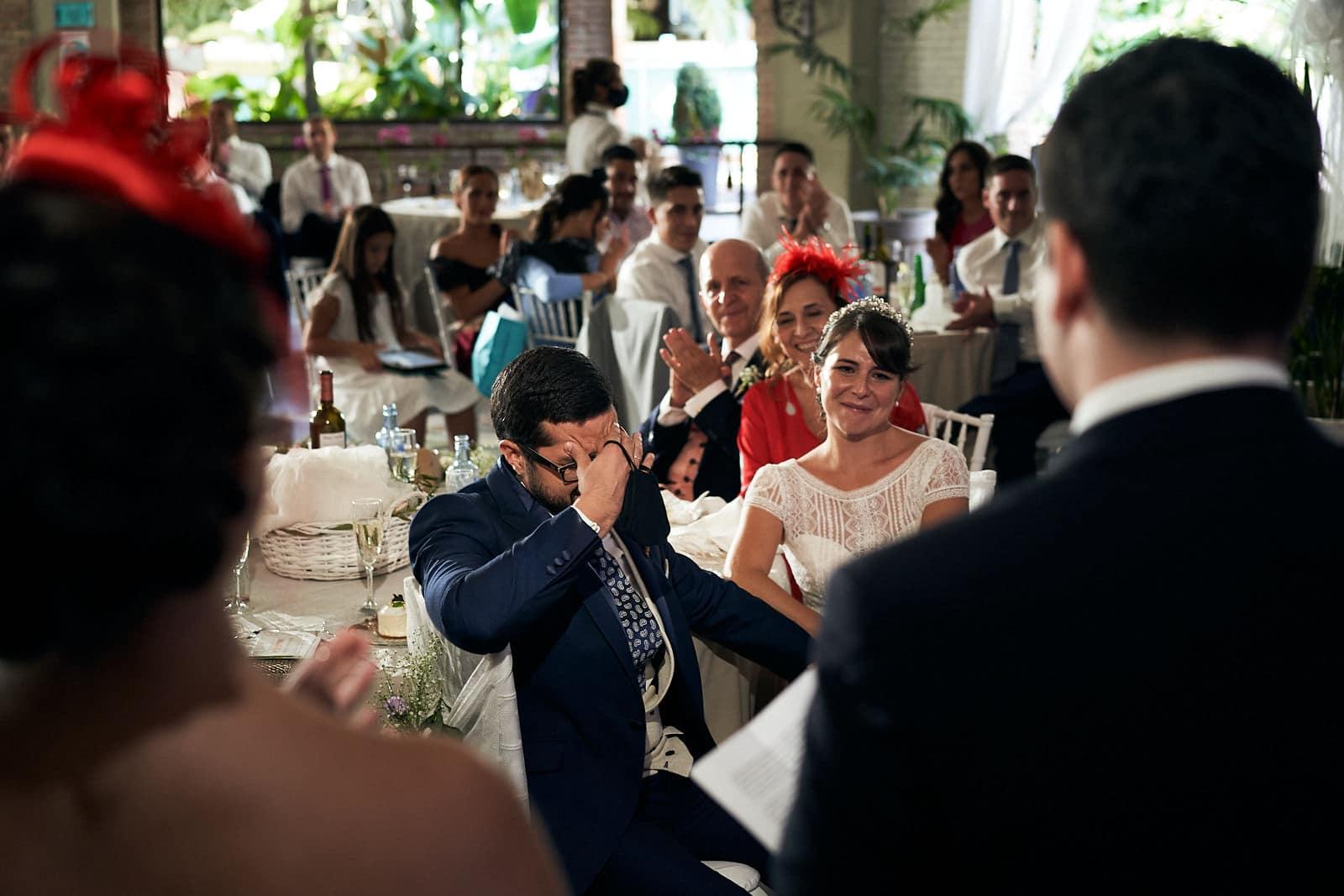 boda en pandemia 0042