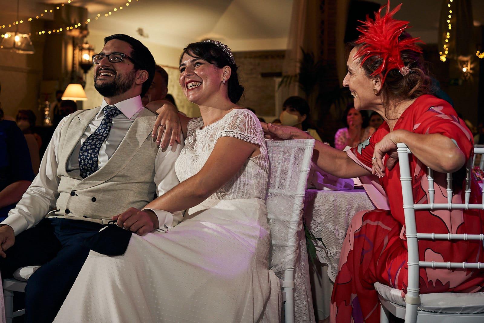 boda en pandemia 0044