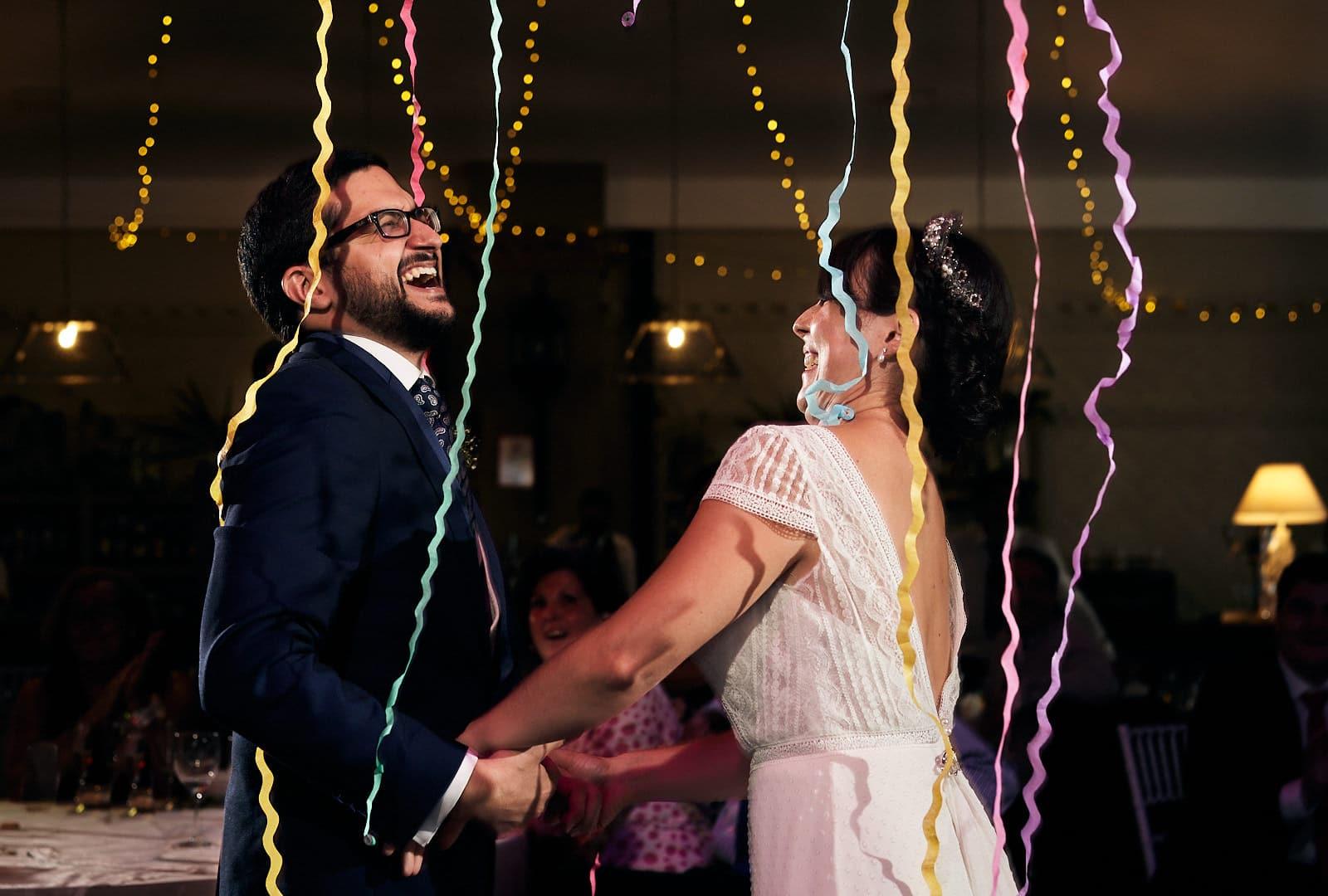 boda en pandemia 0045