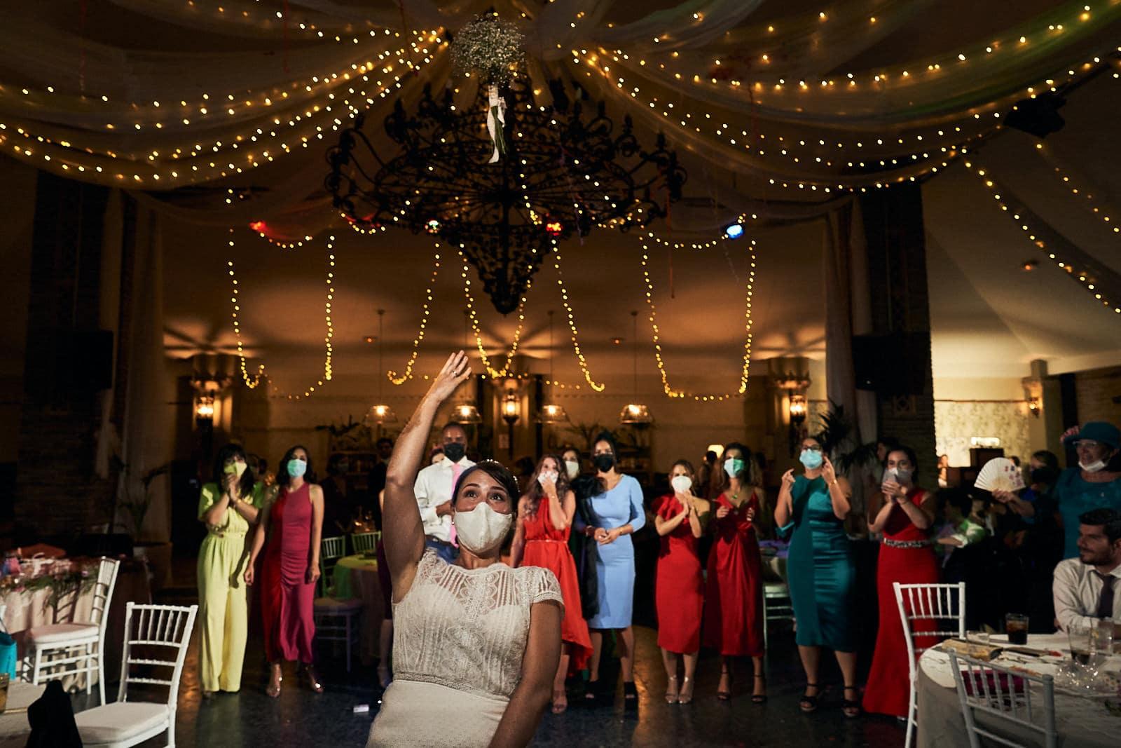 boda en pandemia 0047