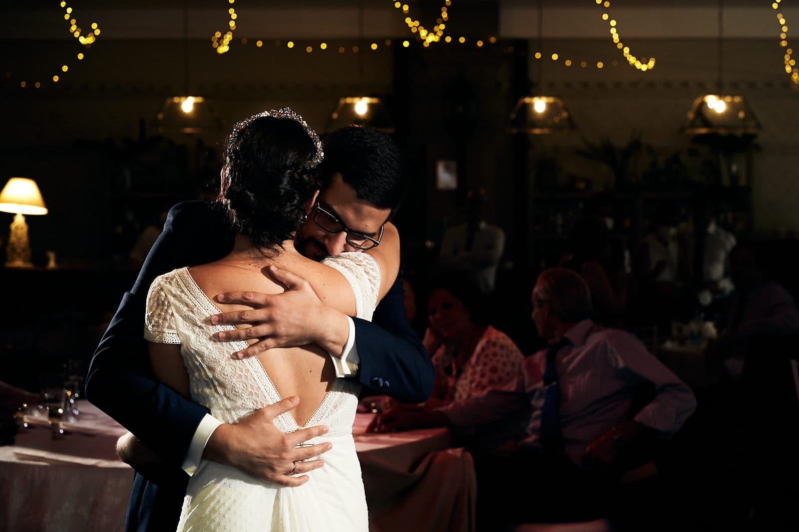 boda en pandemia 0048
