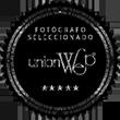 ogo-unionwep-001-cuatro-corazones-fotografia