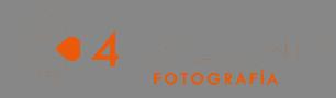 Cuatro Corazones Fotografía - Fotógrafo de bodas en Cádiz por Juanlu Corrales