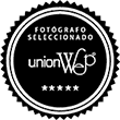 UnionWep Cuatro Corazones Fotografía
