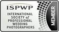 ISPWP Cuatro Corazones Fotografía